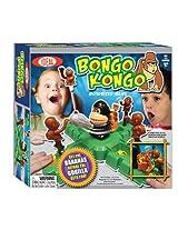 Ideal Bongo Kongo Game