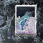 Led Zeppelin IV(Deluxe Remastered Original CD)