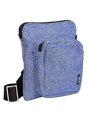Nava Design Bolso Escepsis (Azul Oscuro)