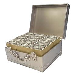 ハッカー逮捕に約3億5千万円の懸賞金 サイバー犯罪史上最高額