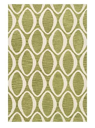 Loloi Rugs Taylor Hand-Tufted Rug