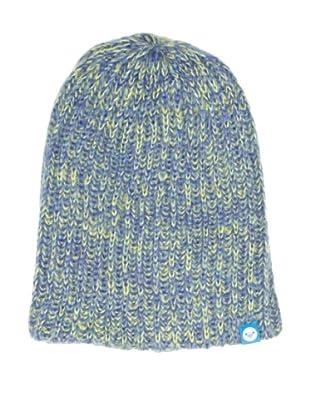 Roxy Gorro Winter Cosy (Azul)