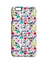 Forever Together - Pro Case for iPhone 6