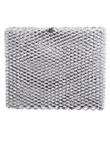 RPS HN1943 Humidifier Wick Filter for Hunter