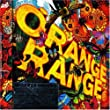 ORANGE RANGE (��������)(DVD�t)