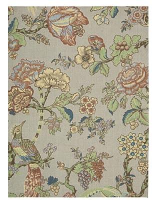 Rugs In Bloom Dlh Designer Looking Home