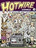 Hotwire Comics 3 [ペーパーバック]