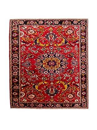CarpeTrade Teppich Persian Bakhtiar