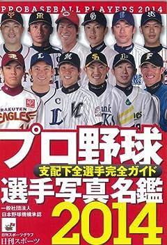 プロ野球セ・パ12球団「本当の優勝力」これが決定版!