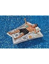 Swimline Cool Cash Float