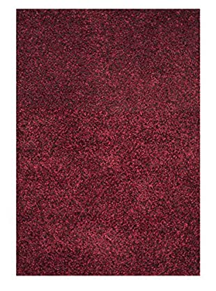 Loloi Rugs Olin Rug (Red)