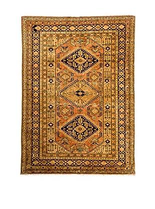 CarpeTrade Teppich Shirwan Extra