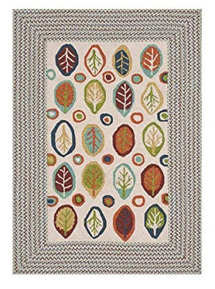 Loloi Rugs Zamora Indoor/Outdoor Rug