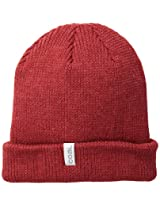 Coal Men's The Frena Solid Beanie