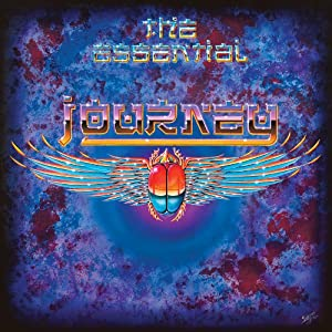 The Essential Journey