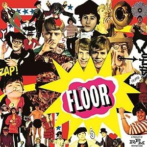 1st Floor -Reissue + Bonus Tracks-