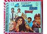 SAAGAR/SHAAN/SHOLAY-BRAND NEW CD FOR SALE!