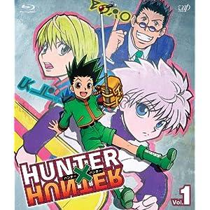 2014年夏にやってたアニメ(北海道・BS)