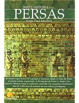 Breve historia de los persas / Brief History of the Persian (Breve Historia... / Brief History...)