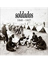 Soldados, 1848-1927