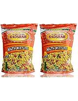 Badshah South Mixture, 400g (Pack of 2)