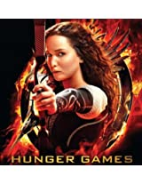 The Hunger Games 2: Catching Fire (Tamil)
