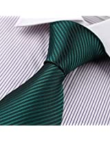 Dan Smith Men's Necktie (B00PB73PF4)_Free Size)