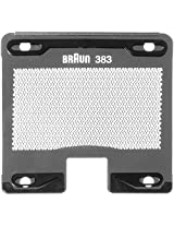 Braun and Eltron Shaver Foil 383 383FL