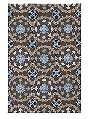 Kaleen Rugs Home & Porch Indoor/Outdoor Rug