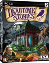 Deadtime Stories (PC)