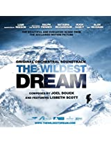 Douek: The Wildest Dream Original Soundtrack
