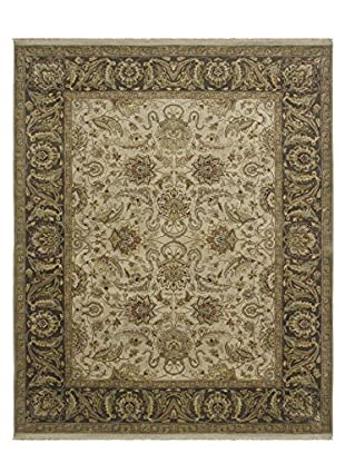 Amer Rugs Luxor Traditional Rug