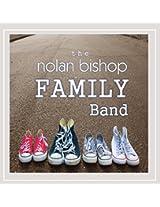 Nolan Bishop Family Band