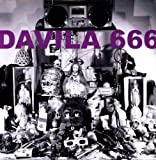 Davila 666 [12 inch Analog][Import, from US]