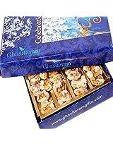 Ghasitaram Gifts Sugar Coated Walnuts 800 gms
