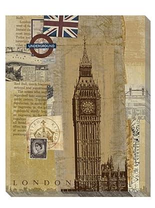 Art Classics London