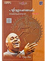 Arumarundu - Vol. 1&2
