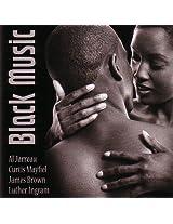 Black Music (2CD)