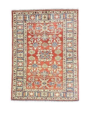 Eden Teppich Ghazni B mehrfarbig 152 x 207 cm