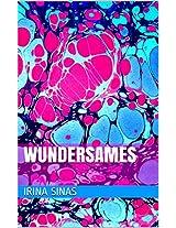 Wundersames (German Edition)