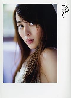 比嘉愛未(28)『恋愛時代』(日本テレビ系)に主演 恋人は元カレの親友! 三角関係に不協和音が