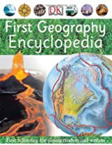 First Geography Encyclopedia (First reference for young readers and writers)