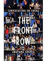 The Front Row: Conversations on Cinema: 1