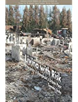 Living with Risk: Precarity & Bangkok's Urban Poor (Kyoto CSEAS Series on Asian Studies)