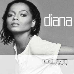 Diana [Deluxe Edition]