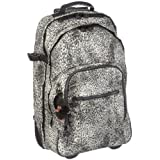 Kipling Mawson Backpack