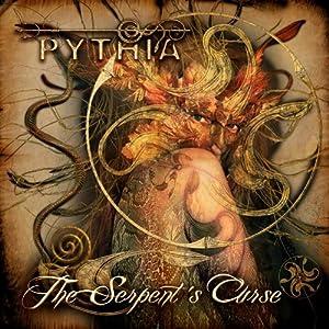 Serpent's Curse