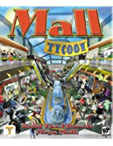 Mall Tycoon - PC