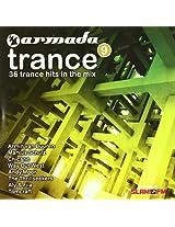 Armada Trance Vol.9