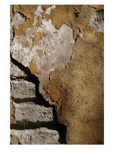 Cutter Cutshaw Seville Wall 1.0 (Multi)